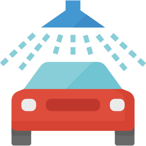 Automatska autopraonica